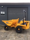 Thwaites Alldrive 3,0 TO DV