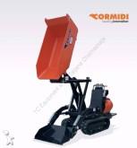 Cormidi C10.80Hi acw