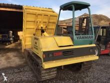 Yanmar C 50 R C50R