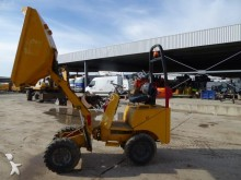 Thwaites ALLDRIVE 1 T HIGH TIP