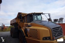 Volvo A 40D