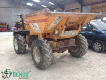 mini dumper Aveling Barford