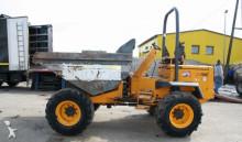 Barford SX 7000