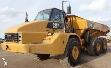 Caterpillar 740 Year 2010