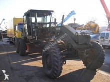 Caterpillar CAT 130G *** EX ARMY *** grader