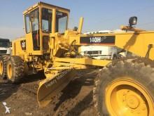 niveladora Caterpillar 140G Used CAT 12G 14G 140H 140G 160H Motor Grader
