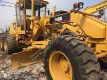 Caterpillar 140G Used CAT 140G 12G 14G 160H Motor Grader Grader