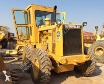 Caterpillar 12G Used CAT 140G 140H 140K 120H 14G 12G Grader Grader