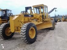 Caterpillar 140G 140G Grader