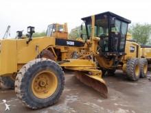 Caterpillar 140M AWD 140M Grader