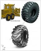 części do wózków podnośnikowych opony Caterpillar