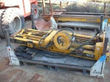 used n/a masts handling part