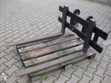 k.A. Ersatzteil Lagertechnik Gabel/Zinken