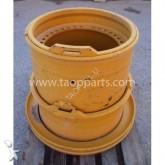 used n/a tyres handling part