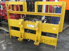 used n/a accessories handling part