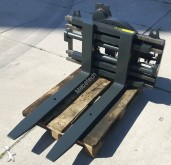 used Kaup accessories handling part