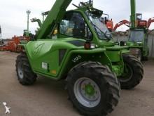chariot élévateur de chantier Merlo P40.7CS
