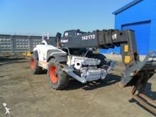 empilhador de obras Bobcat T40170