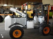 chariot élévateur de chantier Tormaq occasion