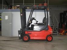 carrello elevatore da cantiere Fenwick E18P-335