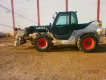 chariot élévateur de chantier Bobcat occasion