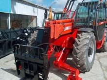 chariot télescopique Manitou MT 1030 SL