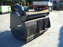Merlo MERLO BM50 heavy forklift