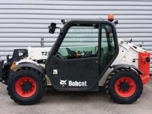carrello elevatore da cantiere Bobcat T2250