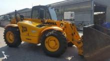 chariot élévateur de chantier JCB 540-70