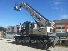 Terex Girolift 5022 heavy forklift