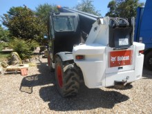 carrello elevatore da cantiere Bobcat T40140 360311608