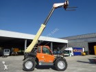 chariot élévateur de chantier JLG 307