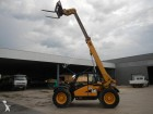 empilhador de obras Caterpillar TH330 B