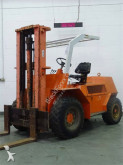 used n/a heavy forklift