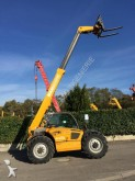 Manitou MT732 heavy forklift