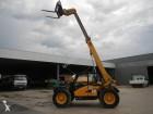 chariot élévateur de chantier Caterpillar occasion