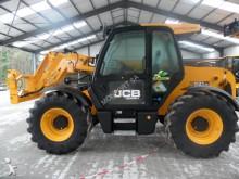 chariot élévateur de chantier JCB 531-70 Agri Super