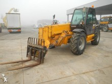 Manitou MT1335 SL heavy forklift
