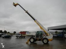 chariot élévateur de chantier JCB 535-140