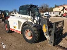Bobcat T 2250 heavy forklift