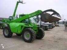 chariot élévateur de chantier Merlo P 34.7 top