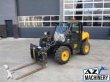 chariot élévateur de chantier JCB 515-40TH