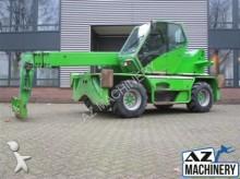 chariot élévateur de chantier Merlo Roto 30.16 K