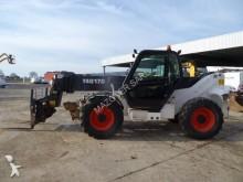 chariot élévateur de chantier Bobcat T40-170