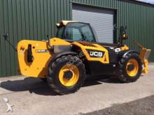 empilhador de obras JCB 535-125 535-125
