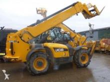 empilhador de obras JCB 540-170