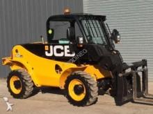 empilhador de obras JCB 520-40