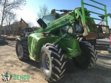 chariot élévateur de chantier Merlo Multifarmer