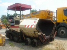 obras públicas rodoviárias Bitelli BB632
