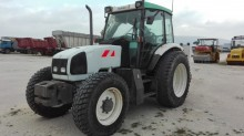 used Renault verge cutter